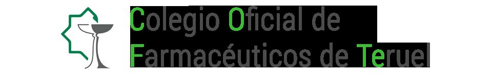 Colegio de Farmacéuticos de Teruel