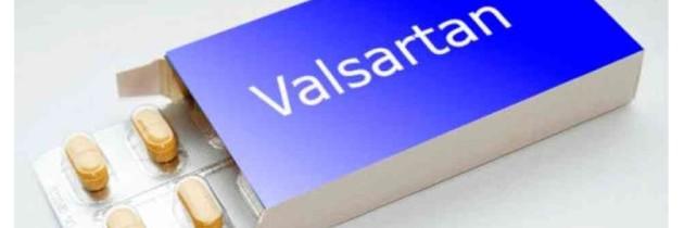 Las farmacias retiran con normalidad las presentaciones de Valsartán afectadas