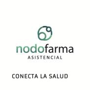 NODOFARMA ASISTENCIAL, CONECTA LA SALUD