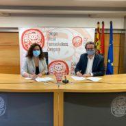 Los farmacéuticos de Aragón amplían conocimientos para ayudar a los fumadores que quieren abandonar el tabaco